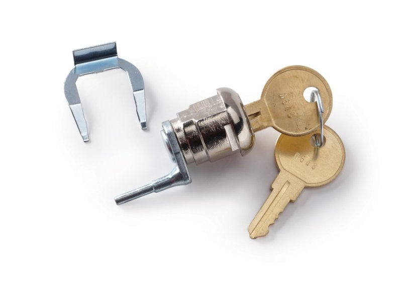 New desk key and filing cabinet key and repair Pembroke Pines Florida. Desk lock does not have a key? We can replace your lost desk lock key.  sc 1 st  Locksmiths Pembroke Pines & File cabinet u0026 Desk Lock Keys Pembroke Pines (954) 858-5650 Chuck ...
